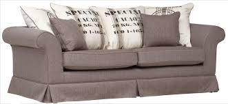 Jaką sofę młodzieżową wybrać?